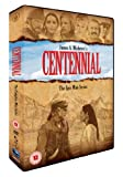 Centennial [UK DVD] [1978]