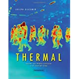 Thermal: Seeing the World Through 21st Century Eyesdi Joseph Giacomin