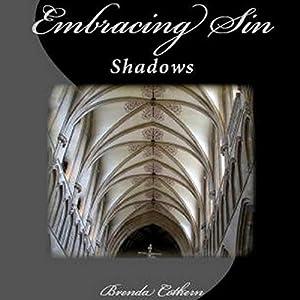 Embracing Sin Audiobook