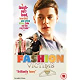 Fashion Victims [2007] [DVD]by Edgar Selge
