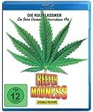 Reefer Madness [Blu-ray]
