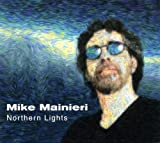 Northern Lights by Mike Mainieri (2006)