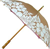 Umbrellas Hawaii - Sun Protection UPF 50+ from Umbrellas Hawaii