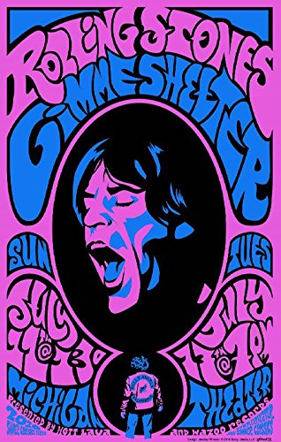 rolling-stones-musician-concert-poster-rock-and-roll-legends-live-forever-12-x-18