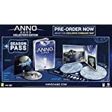 Anno 2205 - Collector's Edition (PC DVD)