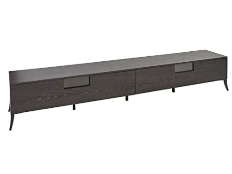 Fitzroy Media Sideboard Double Length