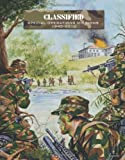 Classified: Special Operations Missions 1940-2010 (Force on Force)
