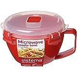 Sistema Micro-ondes Boite sans BPA