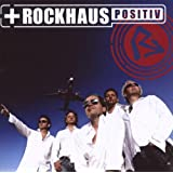 "Positivvon ""Rockhaus"""