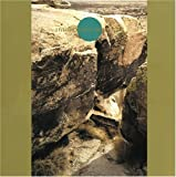Hyderomastgroningem by RUINS (1995-05-03)