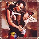 Vive Le Rockvon &#34;Adam & The Ants&#34;