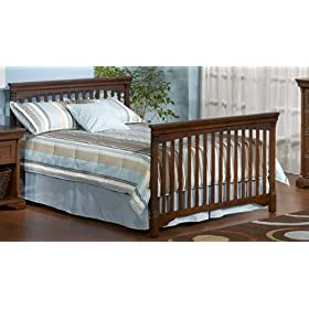 Baby Products Gt Nursery Gt Furniture Gt Bed Rails Godrules