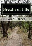 Breath of Life: Smoking Cessation Program