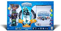 Skylanders Spyro's Adventure Starter Pack - PC by Activision Publishing
