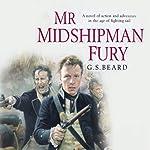 Mr Midshipman Fury | G. S. Beard