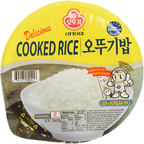 ottogi-fresh-cooked-white-rice-740-ounces-pack-of-12