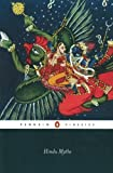 img - for Hindu Myths: A Sourcebook Translated from the Sanskrit (Penguin Classics) book / textbook / text book