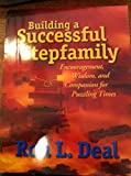 Building A Successful Stepfamily