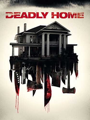 deadly-home
