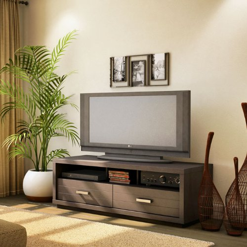 Cheap South Shore Furniture, Skyline Collection, TV Stand (B00284BAVY)