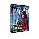 La Chica De Cipol : (1ª Temporada - 1ª Parte) [DVD] España