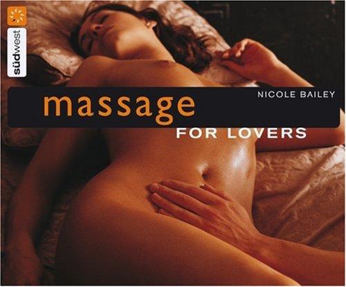erotische frauen massage erotische massage von frau zu frau