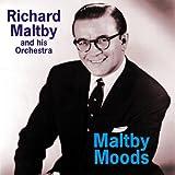 echange, troc Richard Maltby - Maltby Moods