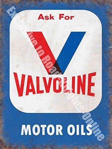 v-per-valvoline-motore-oli-blu-rosso-e-bianco-logo-vecchio-retro-vintage-per-casa-casa-barrette-pub-