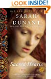 Sacred Hearts: A Novel (Random House Reader's Circle)