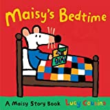 Lucy Cousins Maisy's Bedtime