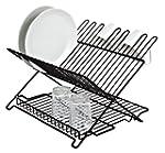 Better Houseware 1483 Junior Folding...