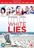 Little White Lies [DVD]