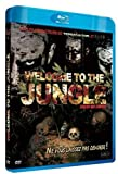 echange, troc Welcome to the Jungle [Blu-ray]