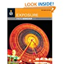 Exposure Photo Workshop: Develop Your Digital Photography Talent