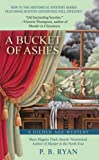 A Bucket of Ashes (Gilded Age Mysteries, No. 6)