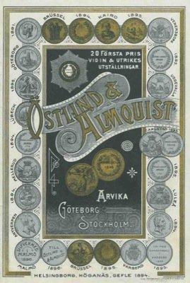 illustrerad-katalog-ofver-ostlind-e-almquists-orgelharmonium-med-pipton-och-pedalbas-patenterade-och