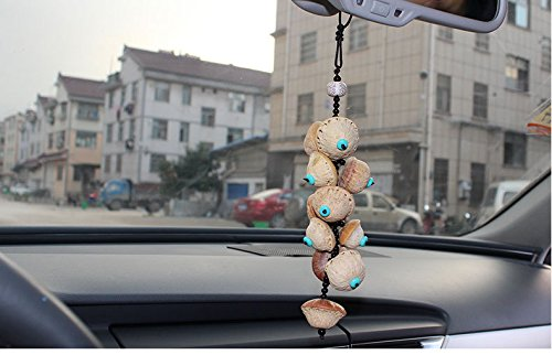 silence-shopping-lune-et-tianzhu-bodhi-car-hanging-decor-decoration-ornement-retroviseur-glass-penda