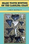 Shark Tooth Hunting on the Carolina C...