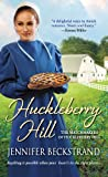 Huckleberry Hill (The Matchm... - Jennifer Beckstrand