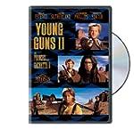 Young Guns II (Les Princes De La Gach...