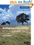 Ecological Climatology: Concepts and...