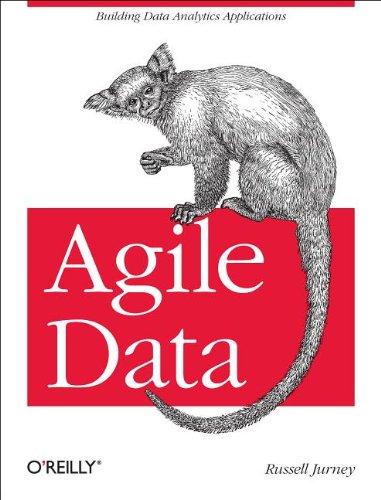 Agile Data