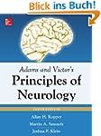 Adams and Victor's Principles of Neur...