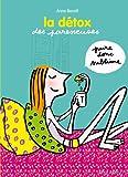La d�tox des paresseuses (Hors collection-Les Paresseuses)