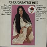 Sonny And Cher Greatest Hits