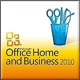 Microsoft Office Home and Business 2010 通常版 [ダウンロード]  (次期Officeへの無償アップグレード対象)