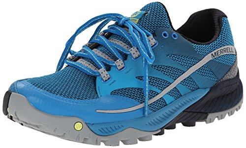 merrell-zapatillas-de-running-para-hombre-azul-racer-blue-navy-42