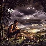 echange, troc Rockin' Squat, Olodum - Confessions D'Un Enfant Du Siècle /Vol.2