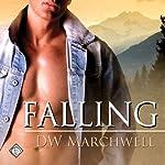 Falling | D. W. Marchwell