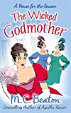The Wicked Godmother (A House for the Season)